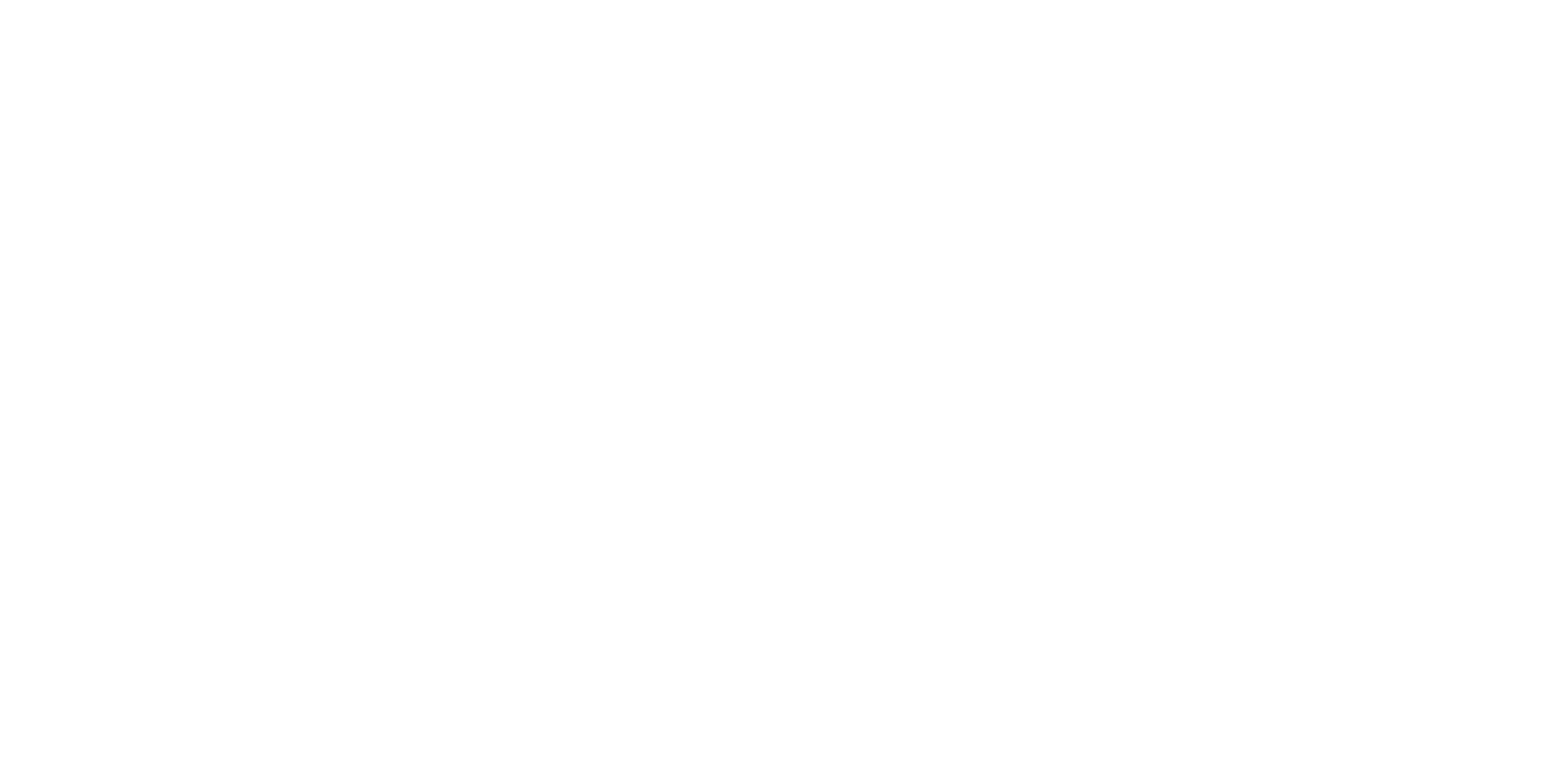 Donne in Vigna